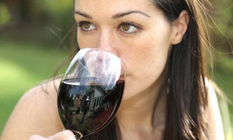 nők és bor 2