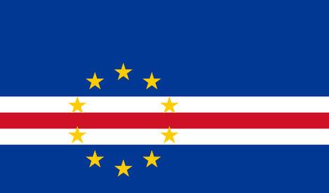 Flag_of_Cape_Verde / Zöldfoki Köztársaság