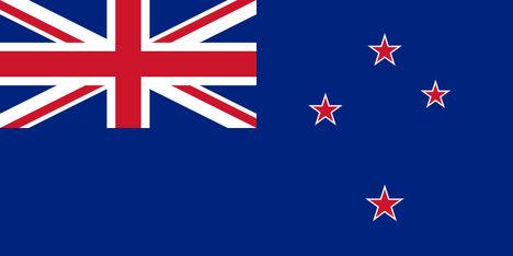 Flag_of_New_Zealand