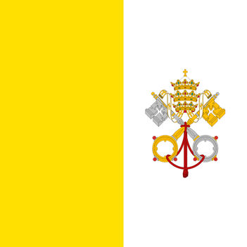 Flag_of_the_Vatican_City