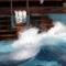 Gellért fürdő 41