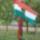 Nemzeti Ünnep 1956. október 23.  2010.