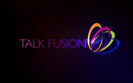 talk_fusion