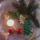 Deres Andrea munkái: Kreatív Karácsony