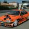 Peugeot_405_3_919683_31650_s
