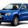 Suzuki_grand_vitara_3_919197_88271_t