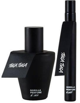 Tuca Tuca parfüm