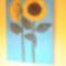 """""""UTOLSÓ ÉRINTÉS -virágszerelem-:::szeretettel: JUMNAK...a csupasziv királyak:ji"""