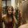Weisz_fanni_siket_szepseg_modell_1_919885_17710_t