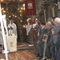200 éves román templom 059