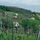 Balaton-felvidék borvidékei