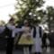 esküvői ceremónia 2