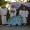 Esküvői ceremónia 3
