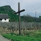Évezredes hagyományok együttélése a Szt. György-hegyen