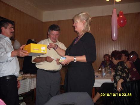 HORGÁSZBÁL 2010 028