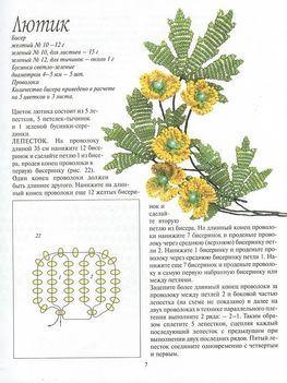 Orosz virágoskönyv07