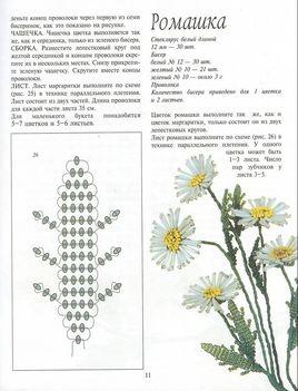 Orosz virágoskönyv11