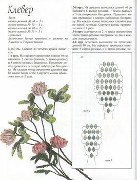 Orosz virágoskönyv14