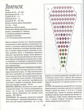 Orosz virágoskönyv20