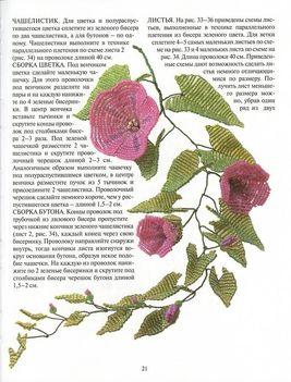 Orosz virágoskönyv21
