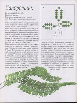Orosz virágoskönyv30