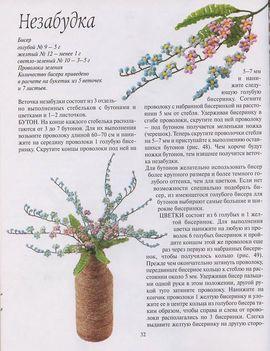 Orosz virágoskönyv32