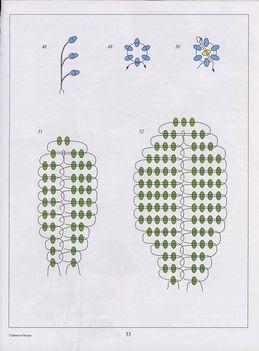 Orosz virágoskönyv33