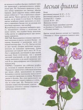 Orosz virágoskönyv34