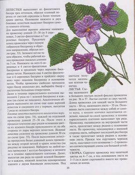 Orosz virágoskönyv35