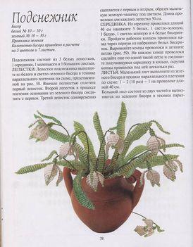 Orosz virágoskönyv38