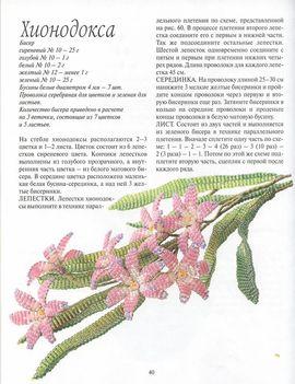 Orosz virágoskönyv40