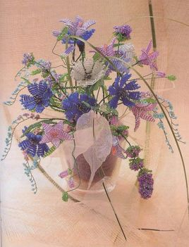 Orosz virágoskönyv43