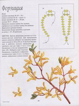 Orosz virágoskönyv49