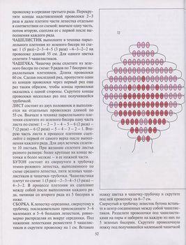 Orosz virágoskönyv52