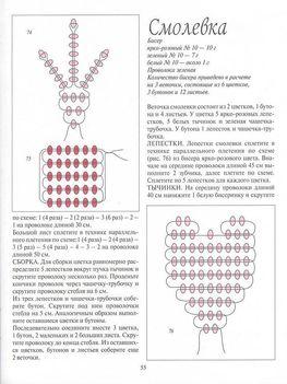 Orosz virágoskönyv55