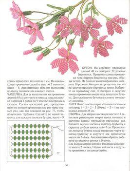 Orosz virágoskönyv56
