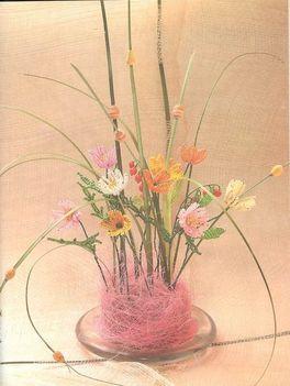 Orosz virágoskönyv57