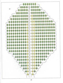 Orosz virágoskönyv59