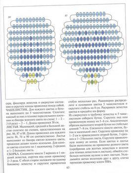 Orosz virágoskönyv63