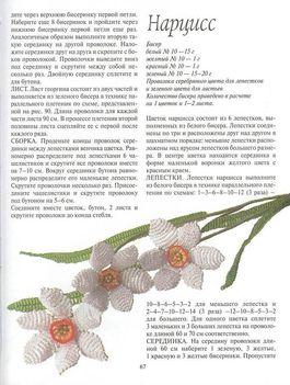 Orosz virágoskönyv67