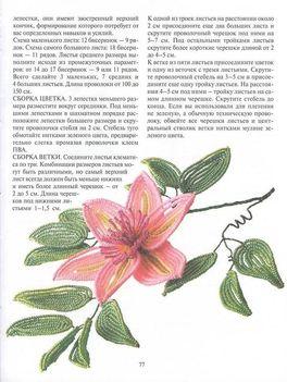 Orosz virágoskönyv77