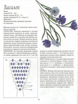 Orosz virágoskönyv78