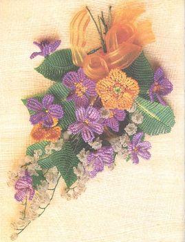 Orosz virágoskönyv88