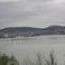 DSCI1367Balatonfüred és a víz