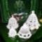 karácsonyfa díszek 2