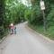 Tihanyi séta