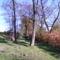 Duna menti pihenőhely