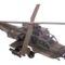Helikopter AH640