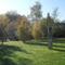 Kohán Győrgy park