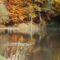 Váralja ősszel 2.